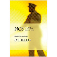 Othello (The New Cambridge Shakespeare) - ISBN 9780521535175