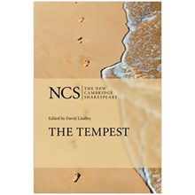 The Tempest (The New Cambridge Shakespeare) - ISBN 9781107619579