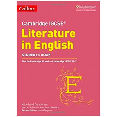 ENGLISH ESSAY HELP : Best Essay