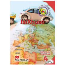 Isisombululo Sethu IsiXhosa Ibanga 4 Isikhokelo Sikatitshala Grade 4 Teachers Guide (isiXhosa) - ISBN 9781431009336