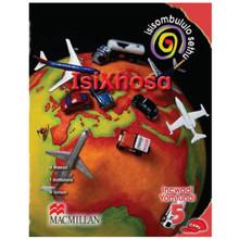 Isisombululo Sethu Isixhosa Ibanga 5 Incwadi Yomfundi Grade 5 Learners Book (isiXhosa) - ISBN 9781431009343