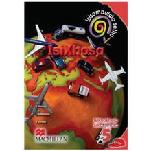 Isisombululo Sethu isiXhosa Ibanga 5 Isikhokelo Sikatitshala Grade 5 Teachers Guide (isiXhosa) - ISBN 9781431009350