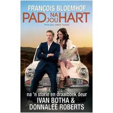 Die Pad na Jou Hart - ISBN 9780624065760