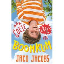 'n Goeie Dag vir Boomklim - ISBN 9780799373967