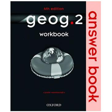 C pdf the answer book
