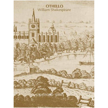 Othello (Stratford Series) - ISBN 9780636006515