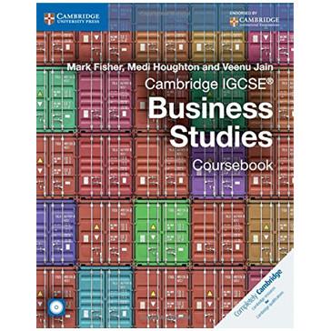 Igcse business studies 3rd ed: buy igcse business studies 3rd ed.