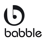 babble.jpg