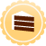 cakesampleicon2.png