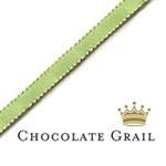 chocolategrail.jpg