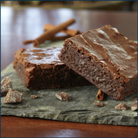 cuadrado-brownie.jpg