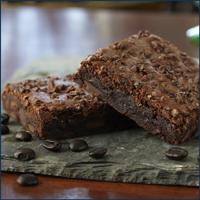 emc-brownie.jpg