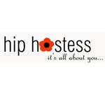 hiphostess.jpg