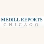 medillreports2.jpg