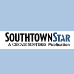southtownstar.jpg