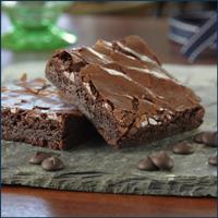 square-one-brownie.jpg