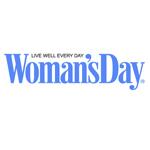 womansday.jpg