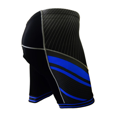 P1S Cycling Shorts