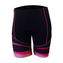 CYNERGY -- WOMEN'S CYCLING SHORTS