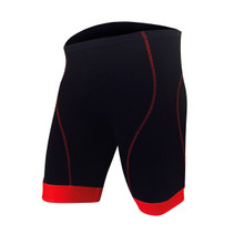 INFERNO -- MEN'S CYCLING SHORTS