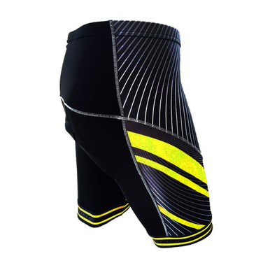 Echelon I Cycling Shorts