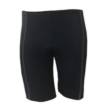 VENUS -- WOMEN'S CYCLING SHORTS