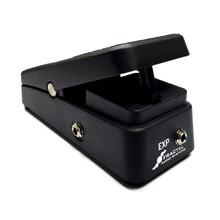 Fractal Audio EV-2 Expression/Volume Pedal - Black