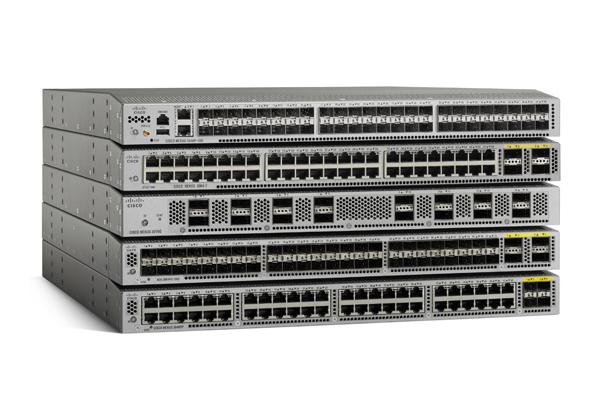 3000 nexus series
