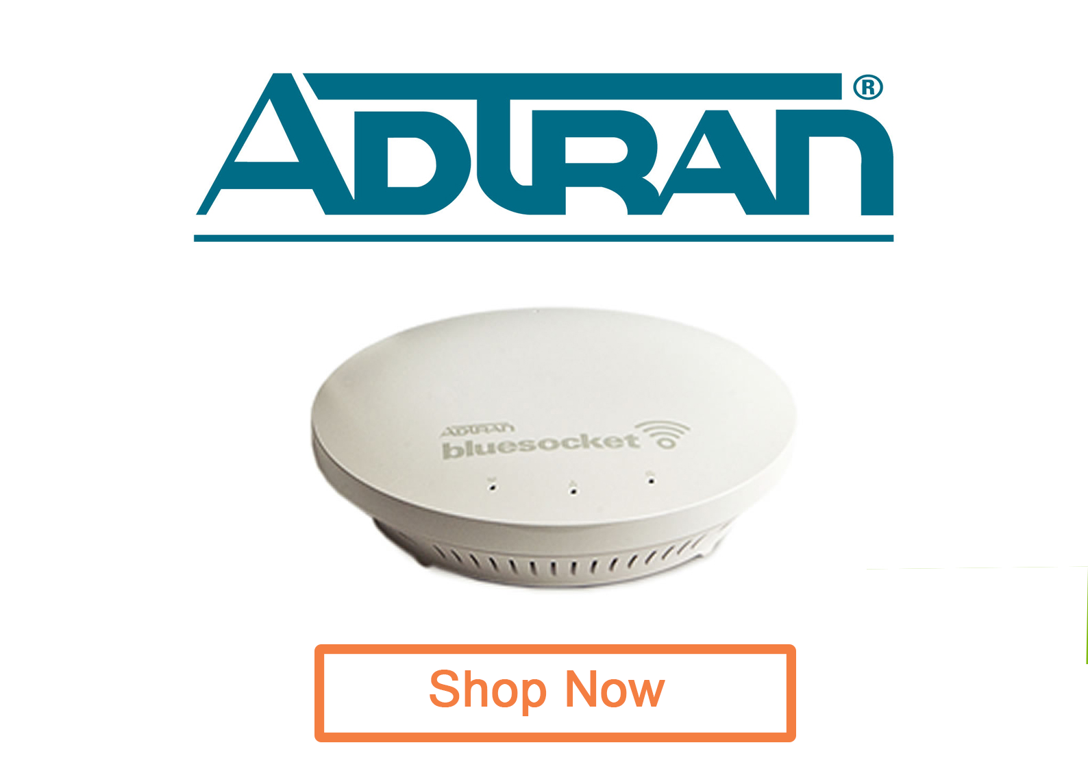 adtran access points