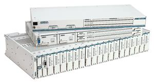 Adtran MX2800