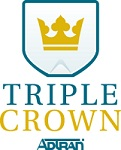 adtran triple crown