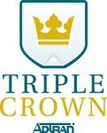 adtran triple crown