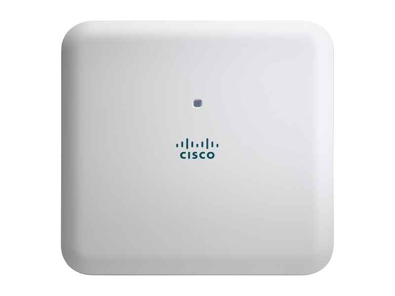 cisco aironet 1832i