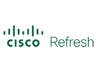 Cisco Refresh