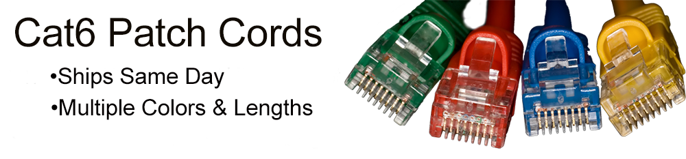 cat6-patch-cords-banner-.png