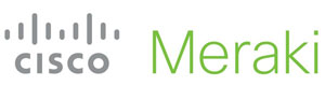 meraki wireless access points