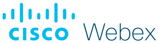 Cisco Webex Conference