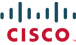 cisco 2900 router