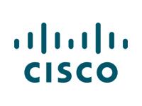 Cisco Gateway