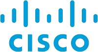 Cisco next generation firewalls