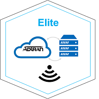 elite cloud