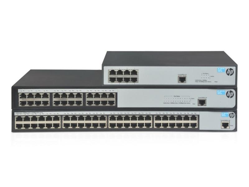HP 1620