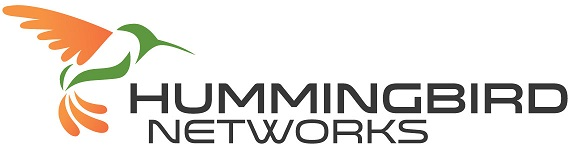 hummingbird networks optical transceivers