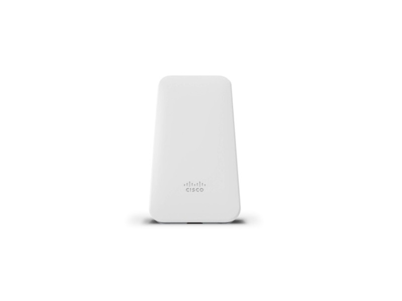 cisco meraki mr70