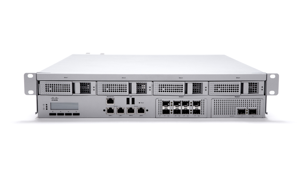 MX600