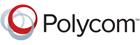 polycom-brand.jpg