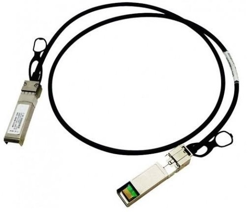 cisco dac cable