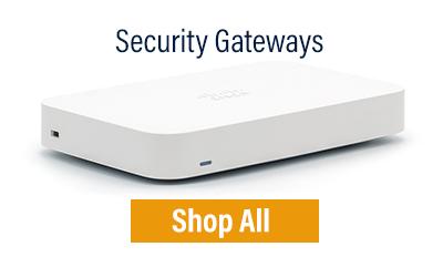meraki go security gateway