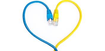 Shop Cables