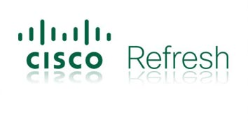 Shop Refurbished Cisco